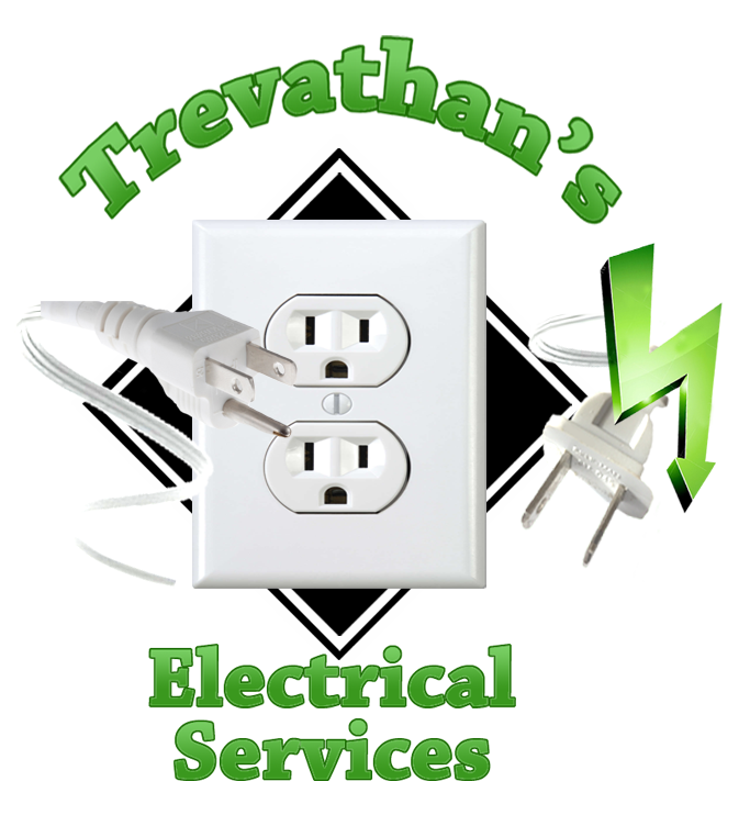 Trevathan's Electrical